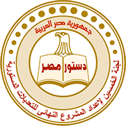 �������� ���� ������� ������ 2013 - ��� ���� 30 ����� 2013