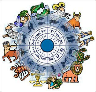 Daily Horoscope Sunday 8 December 2013 , Daily Horoscope 8/12/2013