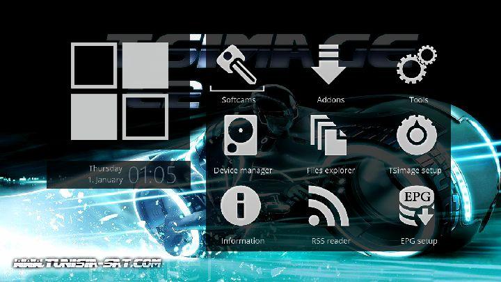 Sim2 TSimage 3-0 OE 2-0 dm800se 2013-12-02 riyad66 84D