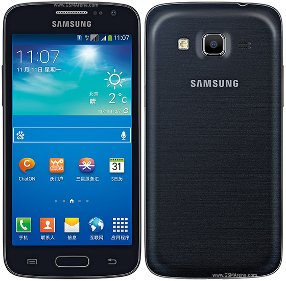 ����� �� ������ ������� Galaxy Win pro G3812 �� ��������� ��������