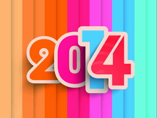 ������ ������ ��� ����� ��������� 2014 , happy new year Covers 2014