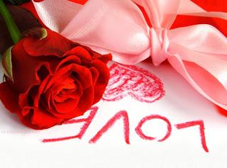 صور رومانسية للعشاق مكتوب عليها كلمات حب 2014 صور مكتوب عليها احبك