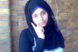 ��� ������ ������ 2014 , ��� ���� ������ 2014 jordanian girls
