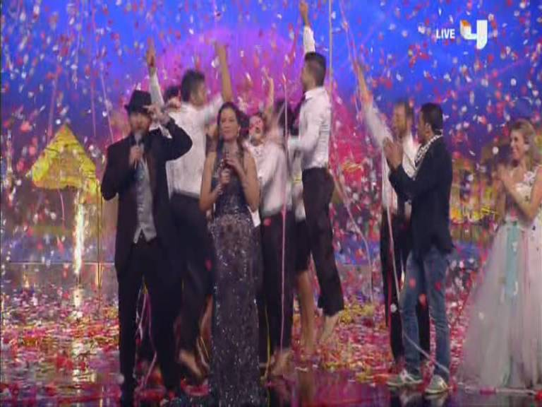 ��� ����� ���� ���� Sima ���� Arabs Got Talent ������ ������ 2013