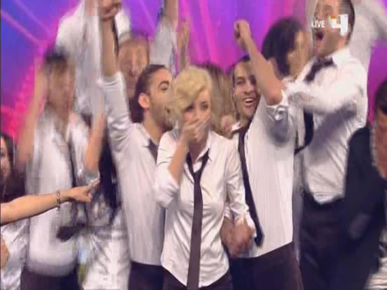 ���� ���� sima ���� ���� Arabs Got Talent ������ ������ 2013
