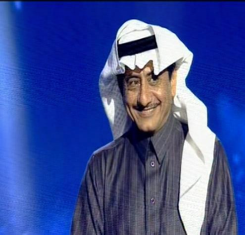 ������ ���� ������ ������� �� ������ arabs got talent ������ ������ 2013