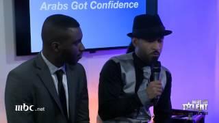 �������� ���� ������ ������� ������ Arabs Got Talent ������ ������ 2013