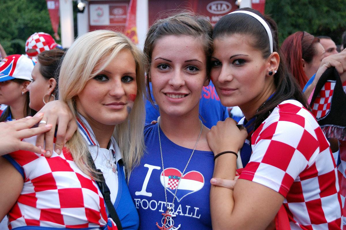 ��� ������ �������� 2014 , ��� ���� �������� 2014 Danish Girls