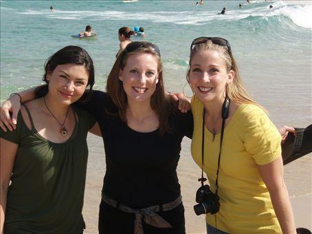 صور جميلات استراليا 2014 , صور بنات استراليا 2014 Australian Girls