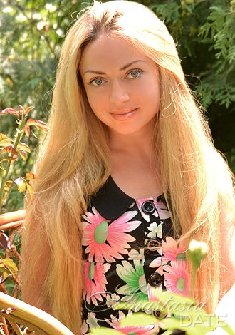 ��� ������ �������� 2014 , ��� ���� �������� 2014 Ukrainian Girls