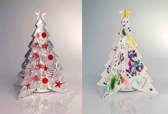 صور كفرات كريسماس للاطفال 2014 , صور اغلفة ماري كريسماس للاطفال 2014