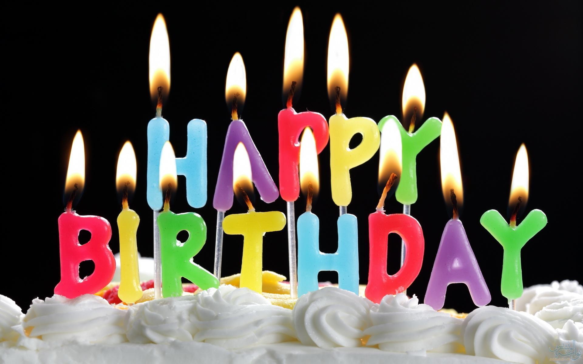 ��� ����� ����� happy birthday 2014 , ��� ����� ���� ������� 2014 happy birthday