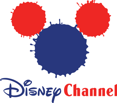 ���� ���� ����� ������� ��� ��� ��������� 2014 , disney channel frequency