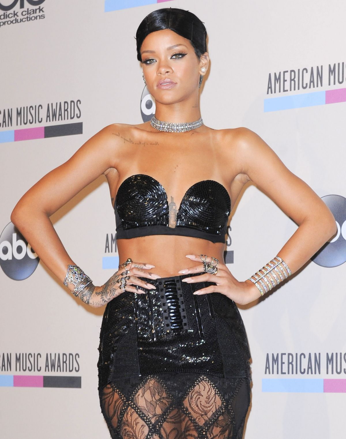 ��� ������ �� ��� American Country Awards �� ��� ����� 2013