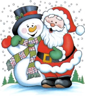 ��� ������ ���� ���� 2014 ����� , ������ ����� ���� 2014 Santa Claus