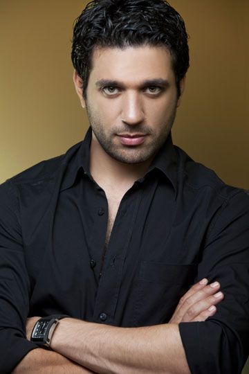 ��� ��� ������ �� ���� ������� , ��� ��� ������ ��� ���� Hassan El Raddad