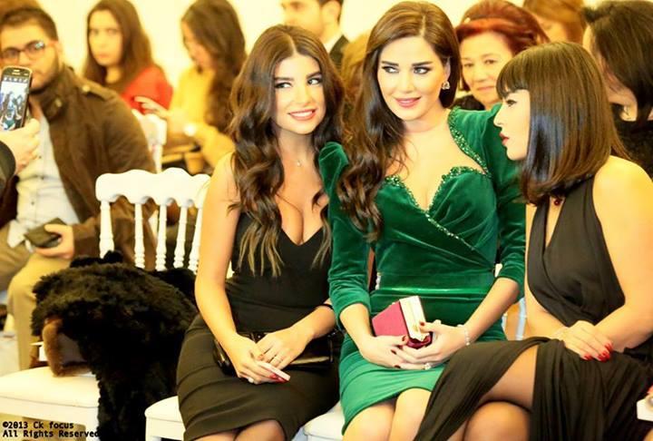 ��� ����� �������� �� ��� ����� ����� OTV awards 2013
