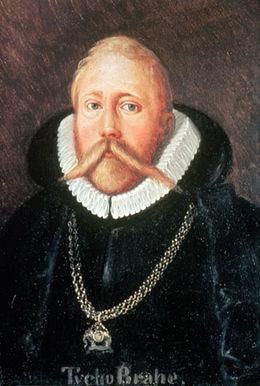 �� �� ������ ���� ����� , ������ ������� ����� ����� ���� ����� 2013 Tycho Brahe