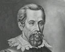 ��� ���� ����� �������� ���� ����� 2014 Tycho Brahe