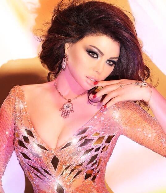 البوم صور جديدة للنجمة هيفاء وهبي 2014 , صور جديدة هيفاء وهبي 2014 Haifa Wehbe