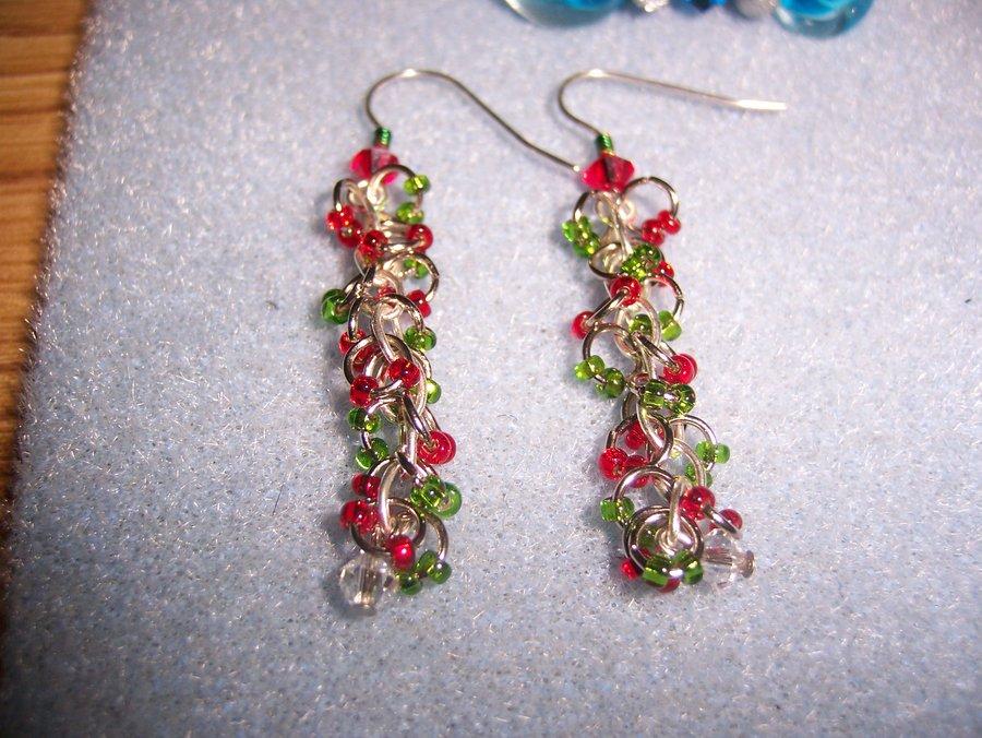 Christmas Accessories 2014 , christmas accessories to wear 2014