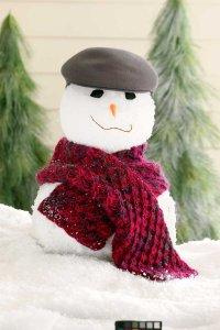 Fashion Christmas Scarves 2014 , Christmas Silk Scarf 2014
