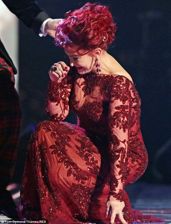 ��� ������� �� ������ X Factor �������� ���� 2013 , ��� ��� ����� 2013