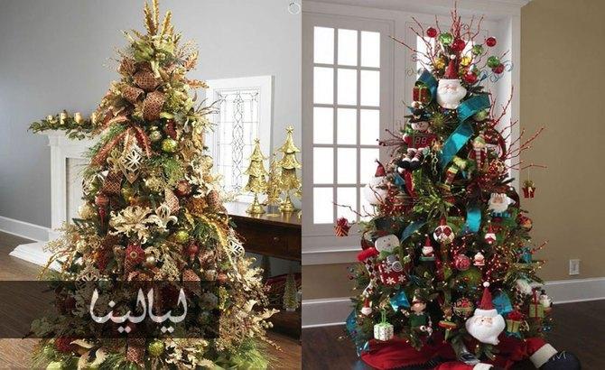 زيتة عيد الميلاد 156298