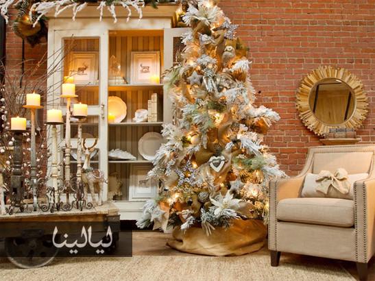 زيتة عيد الميلاد 156303