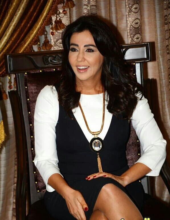 ��� ��������� ����� ������ 2014 , ��� ����� ������ 2014 Rabia Al Zayyat