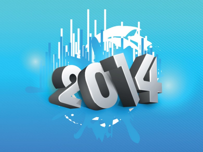��� ������ ����� ������ hd ���� ����� ��������� 2014 , ��� �������� ���������� 2014