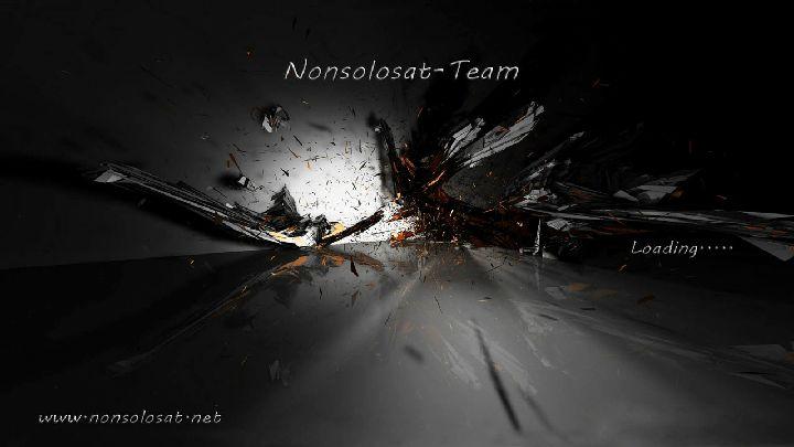nonsolosat OE 2.0 image for dm800sev2 V1.2
