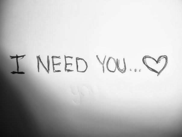 ��� ����� ����� ����� ������� 2014 I need You , ��� ����� ����� ��� ������� 2014