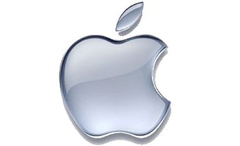 ��� ���� ���� ��������� ������ �� App Store ��� ������� ���� 2013