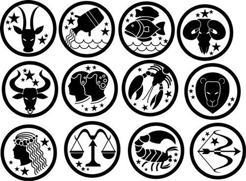 ��� �� ������� ���� 2014 Horoscope , ������ ������� ���� 2014