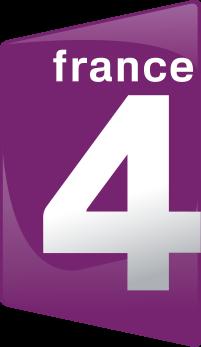 جديد قمر Eutelsat 5 West A @ 5° West- قناة France 4