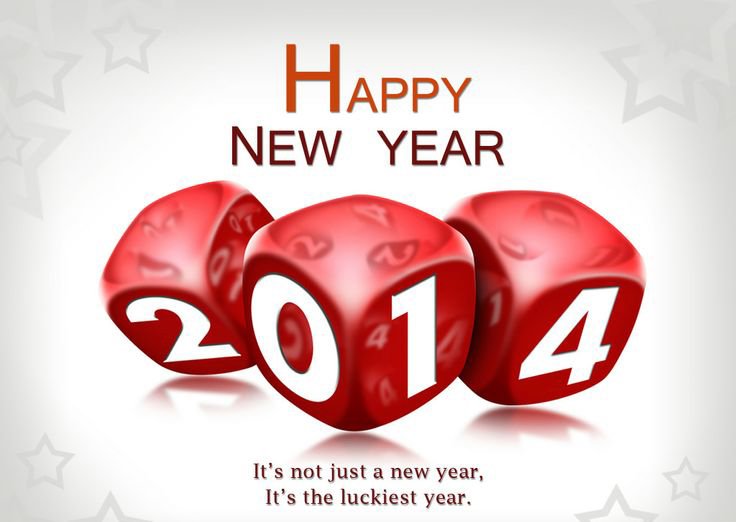 ��� ������ ����� ����� ��� ����� 2014 , New Happy new year images