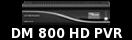 Newnigma2 v4.0.7 For DM800