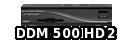 Newnigma2 v4.0.7 For DM500HD