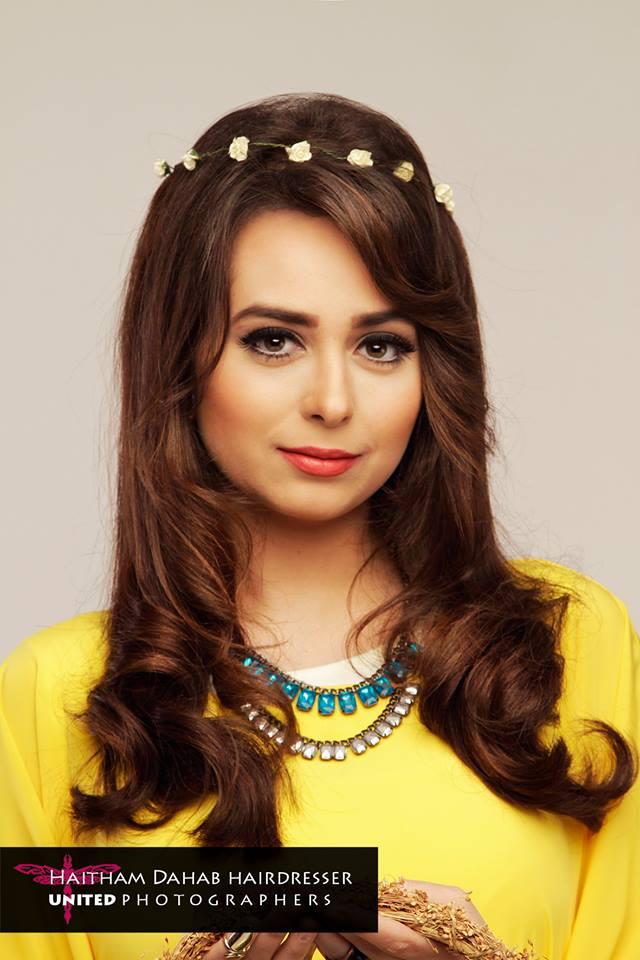 ��� ����� ������� ��� ���� 2014 , ���� ��� ��� ���� 2014 Heba Magdy