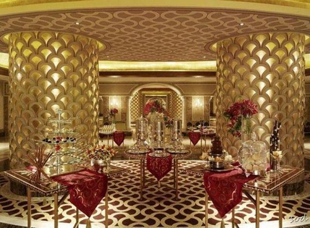 ��� ���� ������ ���� ���� �� ������ mardan hotel