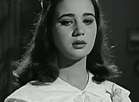 ��� ����� ������ ������� ������� ����� ���� , ��� ����� ���� Zubaida Tharwat
