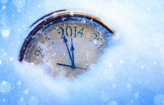 صور خلفيات انستقرام تهنئة بالكريسماس 2014 , خلفيات انستقرام رأس السنة Instagram 2014