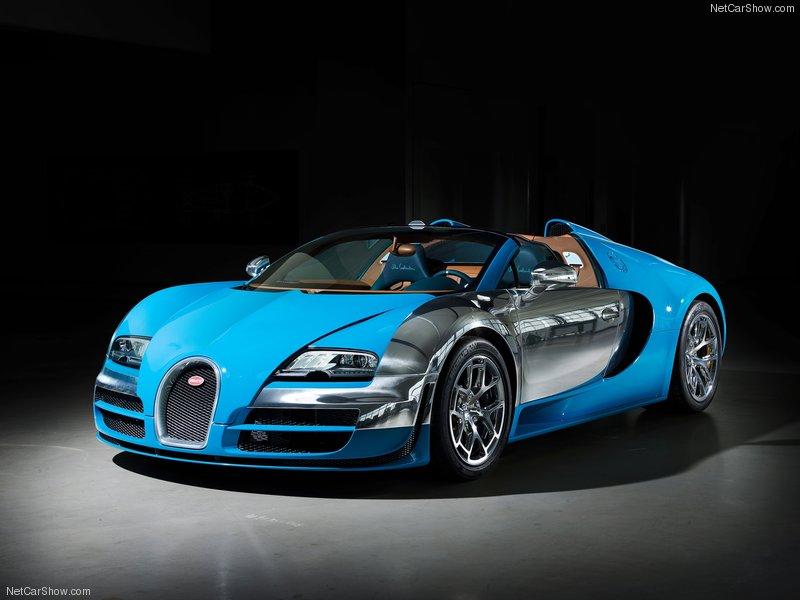 ��� ������ ������ ������ ���� ������ 2014 wallpaper sport car