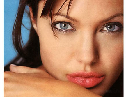 ��� ������� ��������� ������� ���� 2014 , ���� ��� ������� ���� 2014 Angelina Jolie