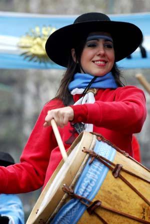 ��� ������ ��������� 2014 , ��� ���� ��������� 2014 argentina Girls