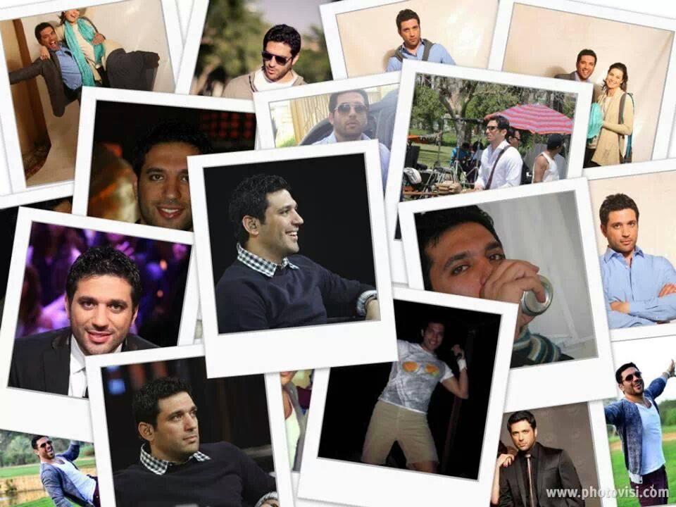 ��� ��� ������ ��� ����� ��� � ����� 2014 , ��� ��� ������ 2014 Hassan El Raddad