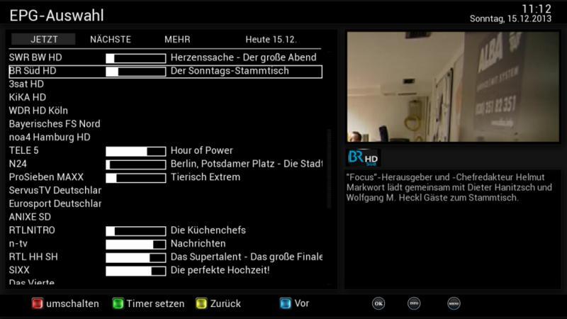 ����� ���� Dark Beauty HD
