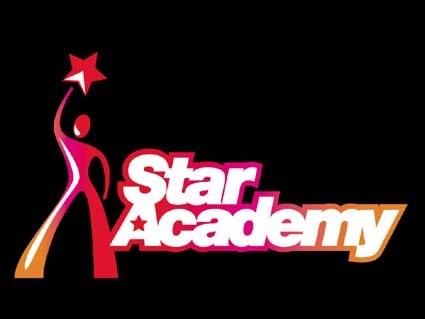 ������ ����� ������ ������� 14 �� ���� ������� 9 Star Academy