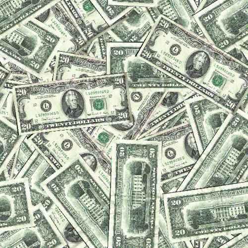 سعر الدولار في مصر اليوم الثلاثاء 23-12-2013